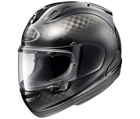 Home | Arai Helmet