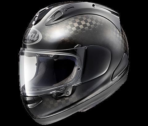 1bcc5342 Home | Arai Helmet