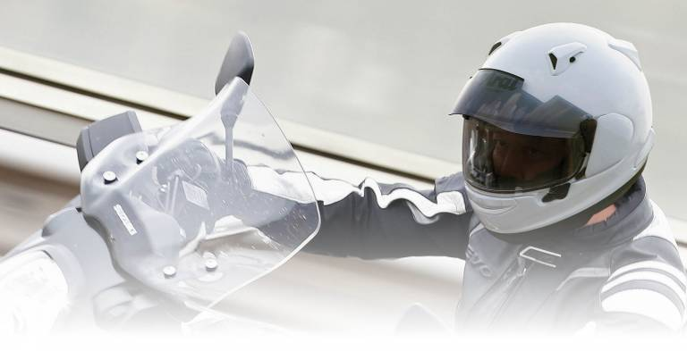 7bd53051 QV-Pro   Arai Helmet