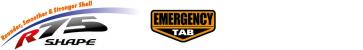 Emergency Tab
