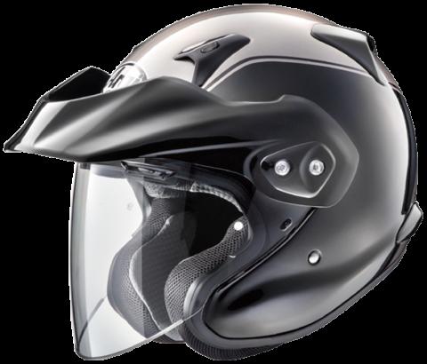Home Arai Helmet