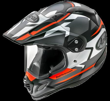 Tour-X4   Arai Helmet